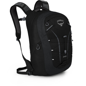 Osprey Axis 18 Sac à dos, black